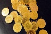 Altın fiyatları değer kazanıyor! Çeyrek altın fiyatları...