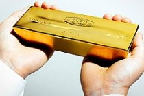Altın ve dolarda darbe etkisi!