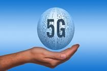 TÜBİTAK'tan 5G teknolojisine büyük destek..