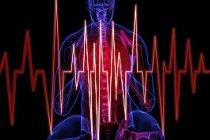 Mucizevi bir karaciğer temizleme kürü...
