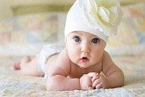 Bebeklerde Reflü Tehlikesi