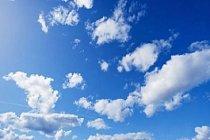 Hava Durumunda Sıcaklıklar Artış Gösteriyor