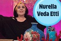 Nurella Veda Etti...