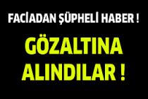 Adana'da kız öğrenci yurdunda yangın! Çok sayıda ölü var