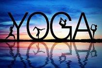 Yoga hakkında bilinmesi gerekenler