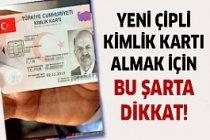 150 bin kişi aldı! Artık tüm Türkiye taşıyacak!