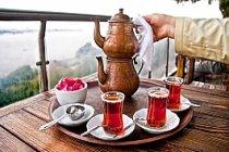 Çay'ın Bilinmeyen Faydaları