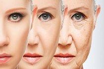 Çevresel Yaşlanma Nasıl Önlenir ?