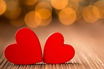Hüzün Dolu Aşk Hikayesi