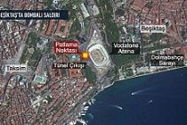 İstanbul Valiliği'nden yürek burkan açıklama!