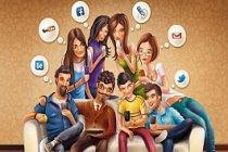 Sosyal Medya Bize Neler Yapıyor?