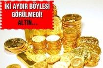 Çeyrek altın çok pahalı diyenlere iyi haber!