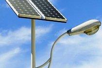 Belediyeler artık kendi elektriğini üretecek