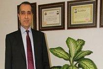 Bilim adamından Turgut Özal'ın bozulmayan cesedi için şok açıklama!