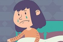 Bir Hastalığı Bahane Ederek Devamlı İlgi İsteyeme Durumu: Sekonder Kazanç