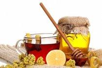 Çayın etkisini arttırıyor!