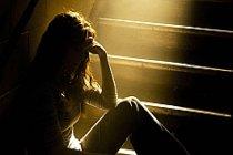 Depresyon Nedir ? Türleri Ve Belirtileri Nelerdir ?