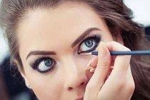 Göz Kalemiyle Yapabileceğiniz Makyaj Hileleri