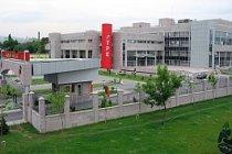 Türk Patent Enstitüsü 1025 buluşa patent verdi