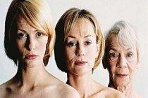 Menopoz Yaşı Kaçtır? ve Erken Menopoz nedir?