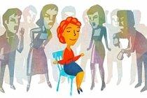 Stres Neden Sosyal Yaşamda Daha Çok Ortaya Çıkar?