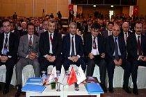 Türk Patent Enstitüsü ile YÖK arasında işbirliği