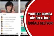 Youtube, Super Chat Özelliği İle Bomba Gibi Geliyor