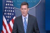 ABD Sözcüsünden İran'a Sert Uyarı