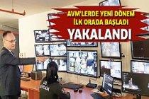 Plaka Tanıma Dönemi Ankara'da Başladı !