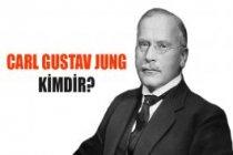 Carl Gustav Jung Kimdir?