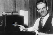 Philo Farnsworth Kimdir?