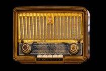 Radyo Nedir Ve Çalışma Prensibi Hakkında her şey...