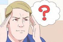 Başın Sol Tarafında Ağrı Nedenleri ve Tedavisi