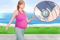 Hamilelikte Tansiyon Düşmesi Belirtileri ve Tedavisi