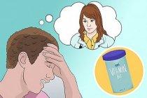 Depresyon ve B12 Eksikliği
