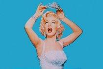 Marilyn Monroe'nun fotoğrafları servet değerinde  satıldı!