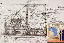 Mimar Sinan'dan 400 Sene Sonrasına Mektup