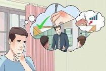 Verimliliğinizi ve Başarınızı Artıracak 9 Sabah Alışkanlığı