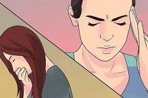 Baş Ağrısı ve Mide Bulantısının Nedenleri ve Tedavisi