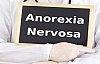 Anoreksiya - anorexia - nervosa