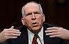 CIA başkanı görevine başladı