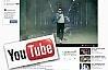 Gangnam Style, YouTube'u mest etti