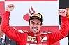 İspanya Grand Prix'si Alanso'nun