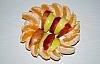 Lifli gıdalar bağırsak kanserinden koruyor