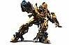 """""""Transformers"""" oyunu gerçek oldu"""