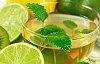 Yeşil çayın yararları ve zararları