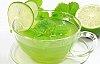 Yeşil çayın zararları olduğunu biliyor muydunuz?