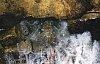 Zemzemin faydaları ve  Zemzemin tarihçesi