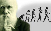 Evrim Teorisinin Ortaya Konması - Evrim Teorisi Nedir?