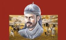 II. Kılıç Arslan Kimdir?